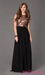 Last Minute Prom Dress Ideas - Outfit Ideas HQ