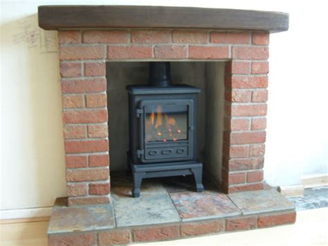 brick fireplace brick laminate picture brick fireplaces for stoves
