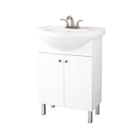 Bathroom Cabinets Kijiji