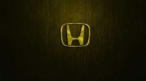 Honda Logo Wallpaper Full Hd, Land Rover Logo Iphone