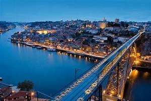 Porto Nach Schweiz : radreise von porto nach lissabon radurlaub mit eurobike ~ Watch28wear.com Haus und Dekorationen