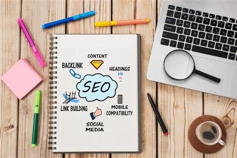 Search Engine Positioning Seo by Search Engine Positioning Seo What Is Search Engine