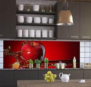 Spritzschutz Küche Nach Maß : k chenr ckwand nach ma spritzschutz ~ Watch28wear.com Haus und Dekorationen