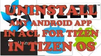 z1 z2 z3 acl 2268011 tpk download app co