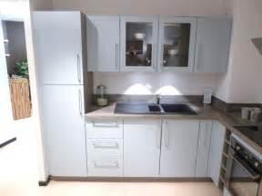 modele cuisine schmidt modele cuisine exemple cuisine modele de cuisines cuisine