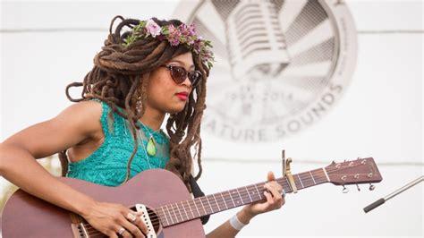 Memphis' Messenger Of Love-born Blues