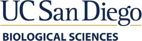 ucsd colors division of biological sciences