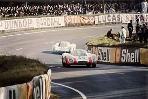 Resultat 24 Heures Du Mans 2016 : porsche aux 24 heures du mans le roman des victoires aon classic car ~ Maxctalentgroup.com Avis de Voitures
