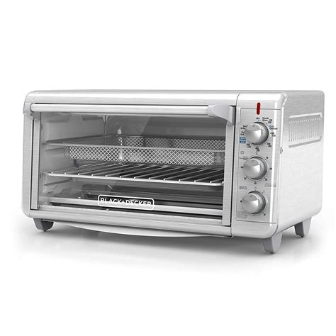 microwave air convection fryer combo which there