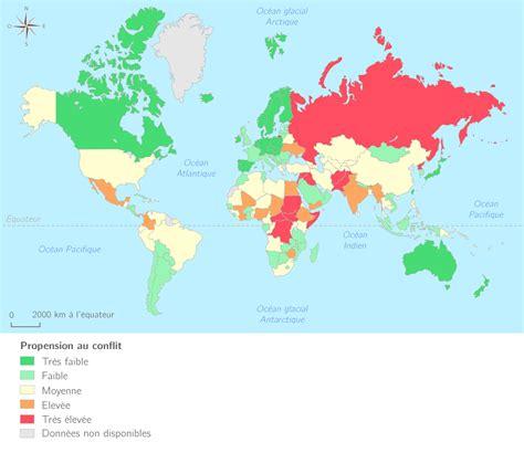 Des Cartes Pour Comprendre Le Monde Ts by Kartable Terminale S G 233 Ographie Sp 233 Cifique Sch 233