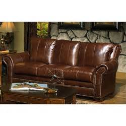 lancaster sofa sam s club