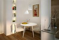 small apartment decorating Decorating A Small Apartment >>> It Is Difficult Or Easy ...