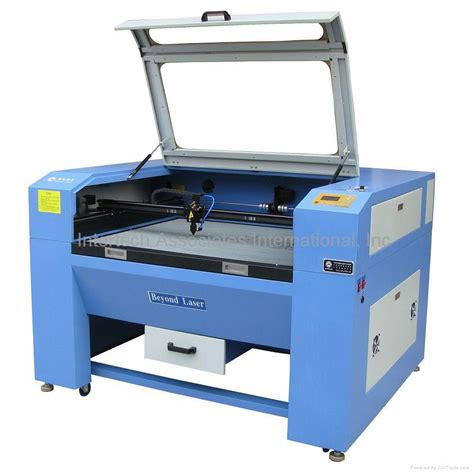 rectangle kitchen ideas laser cutter for the elementary stem lab why not my