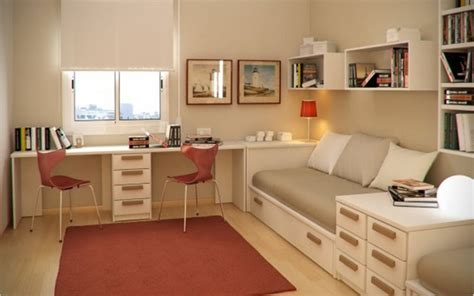 home office guest bedroom combo office guest room combo for the home