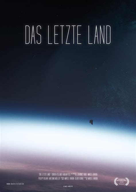 land final subtitle stream posters