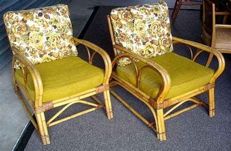 17 best images about vintage wicker rattan on