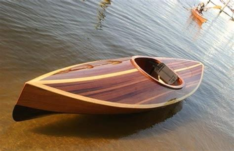 build   fyne boat kit  home