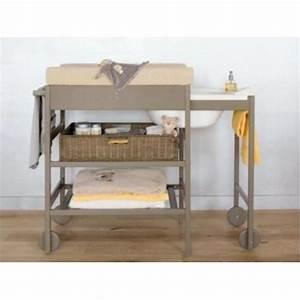 Table A Langer Pas Cher : baignoire d occasion maison design ~ Teatrodelosmanantiales.com Idées de Décoration