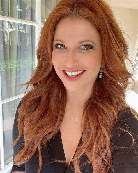 Nichols began modeling while attending columbia university in new york city in the late 1990s, and transitioned into acting by the early 2000s; Rachel Nichols (@rachel_nichols) : sexyhair