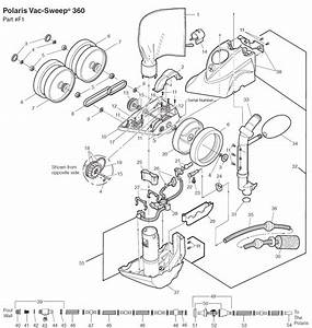 Wiring Diagram For Polari 4500 Winch