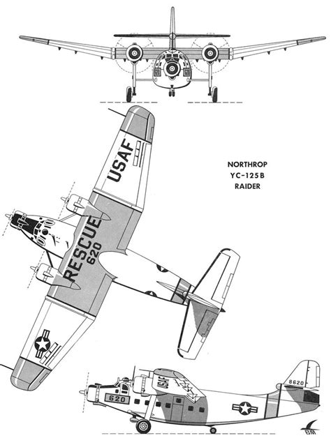 Model Airplane Engine Diagram by 1000 Images About Aircraft Posters And Diagrams Piston