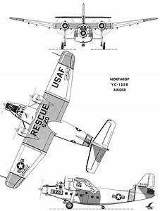1000  Images About Aircraft Posters And Diagrams