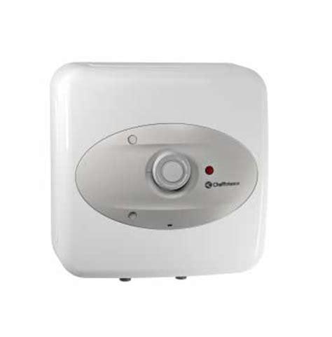chauffe eau electrique d appoint chauffe eau sur 233 vier 30l chaffoteaux 3100390 chauffe rapide
