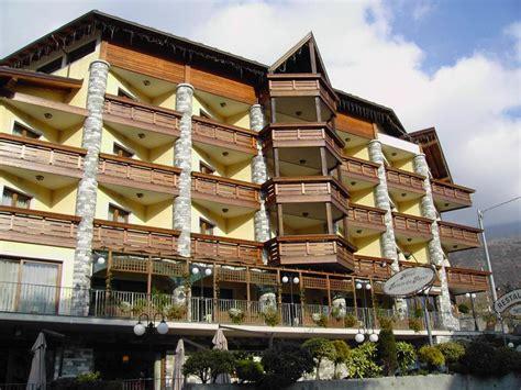 hotel relais du foyer h 244 tel relais du foyer alberghi valle d aosta