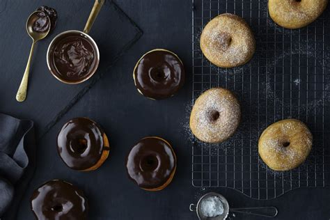 deep donuts fryer without doughnuts