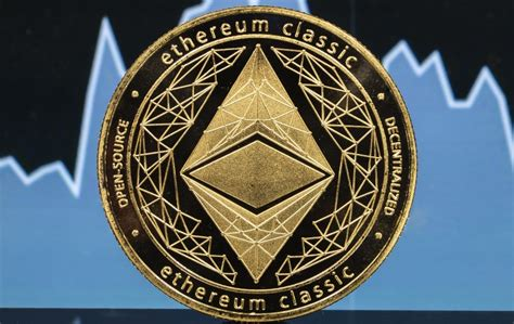 Ethereum Classic (ETC) Price Prediction and Analysis in ...
