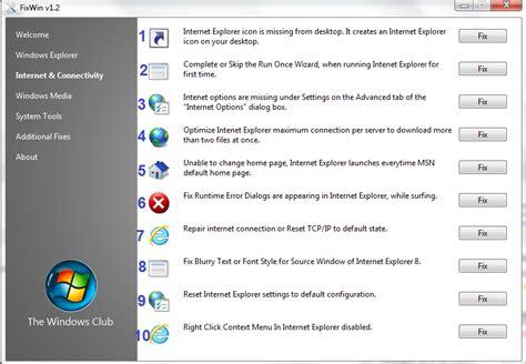 icone du bureau disparu icone du bureau disparu 28 images disparition de l ic