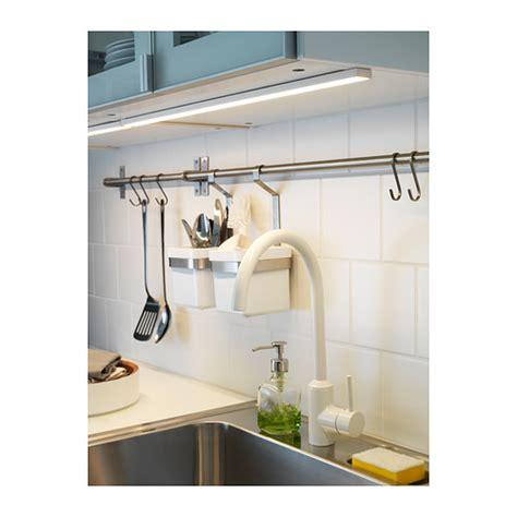 eclairage led cuisine plan travail eclairage plan de travail cuisine ikea images