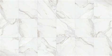 porcelain tiles inspired by the beauty of calacatta marble