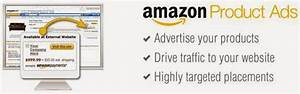 How to put Amazon affiliate Ads in blogger | in India ...