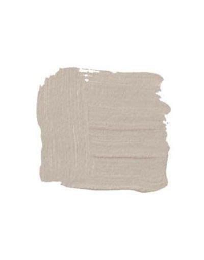 benjamin smokey taupe paint colors