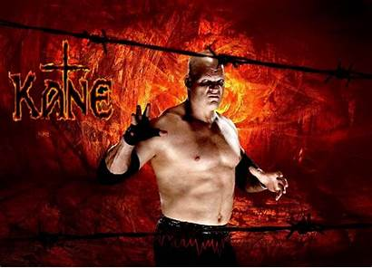 Kane Wwe Wallpapers Avante Biz Wrestling Adorable