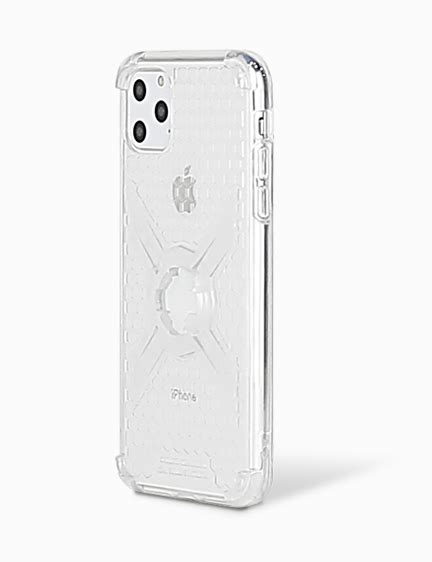 X-Guard for iPhone 11 Pro Max – :: Intuitive Cube