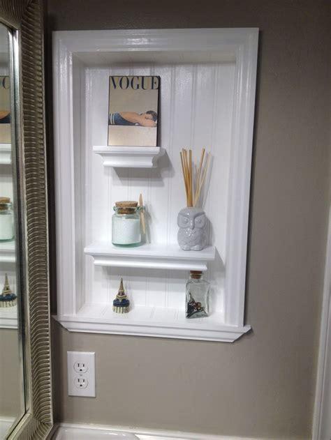 small bathroom medicine cabinet ideas pinterest the world s catalog of ideas