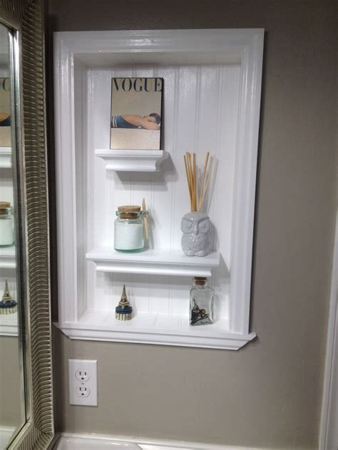 ideas  medicine cabinet redo  pinterest