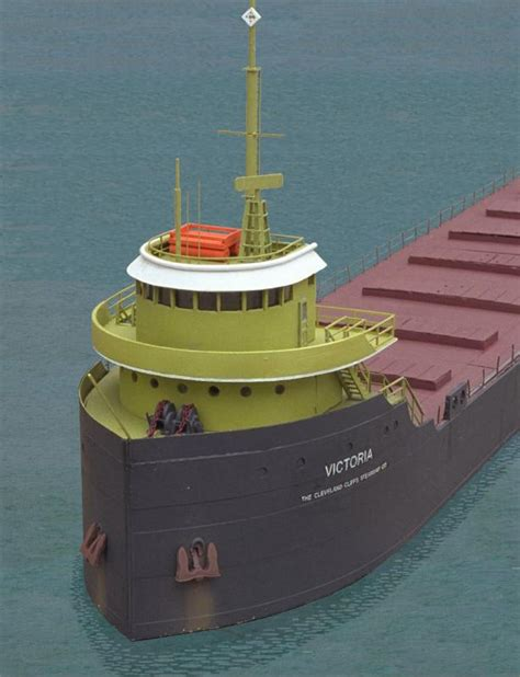 Boat Ore by Up View Of