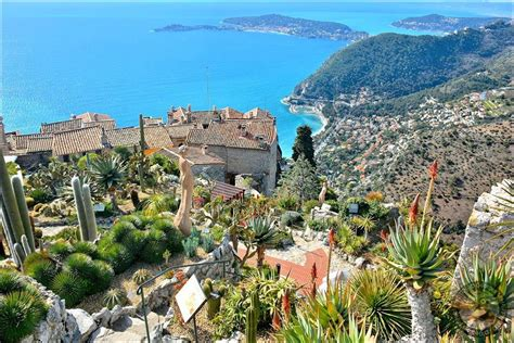 chambre d hote cannes discover eze a small with a