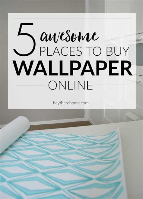 5 Awesome Place To Buy Wallpaper Online. The Best Paint For Kitchen Cabinets. Refacing Kitchen Cabinets Miami. Raising Kitchen Cabinets. Kitchen Cabinets Sales. How To Paint Metal Kitchen Cabinets. Kitchen Cabinets Assembly Required. Kitchen Island Cabinets. Unfinished Kitchen Cabinet Door
