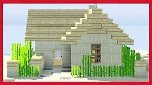 Case Piccole Ma Belle Minecraft
