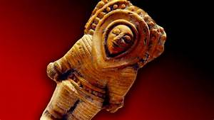 Ancient Astronaut (page 3) - Pics about space