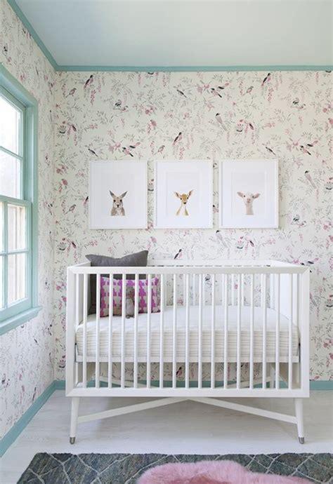 comment faire une chambre high la chambre bébé mixte en 43 photos d 39 intérieur