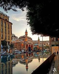 Beirut Beirut Lebanon And Lebanon On Pinterest