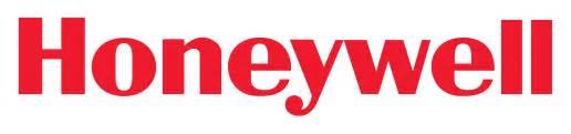 Image result for honeywell logo