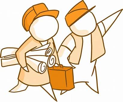 Personal Telling Buyers Sales Skills Customer Experience