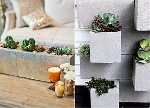 Construire Barbecue Beton Cellulaire : les 25 meilleures id es concernant beton cellulaire ~ Dailycaller-alerts.com Idées de Décoration