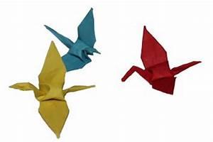 Origami Kranich Anleitung : origami kranich faltanleitung pdf my blog ~ Frokenaadalensverden.com Haus und Dekorationen